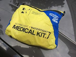 http://www.adventuremedicalkits.com/ultralight-watertight-7.html