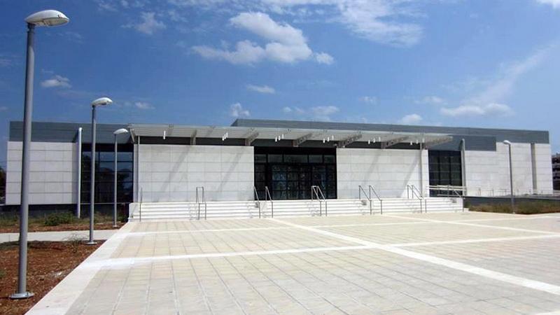 Ανοίγει τις πύλες του το Αρχαιολογικό Μουσείο Αλεξανδρούπολης