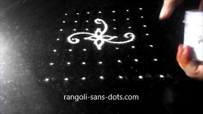 tipke-rangoli-design-301a.jpg