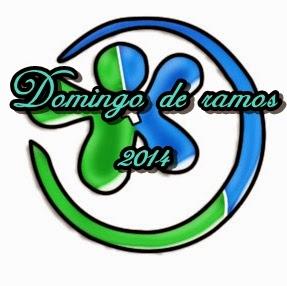 http://txikilandia.blogspot.com.es/2014/04/domingo-de-ramos-2014.html