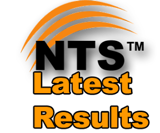 NTS WAPDA Hospital Gujranwala & Allied Dispensaries 15 January 2017 Test Answer Keys Result