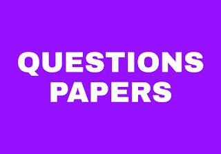 Gauhati University Political Science Major Question Papers