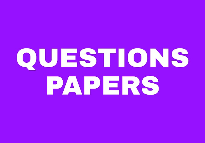 Gauhati University 2nd Semester Philosophy (Major) Question Paper