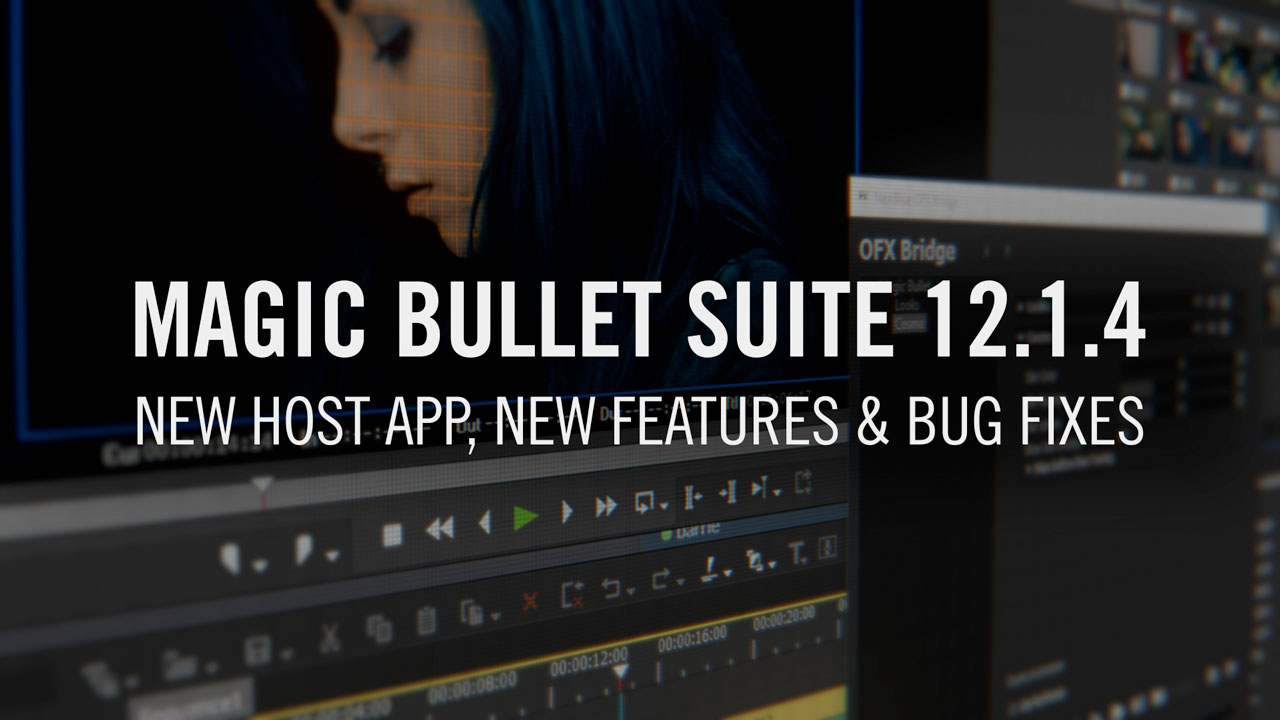 effects suite setup 11.1.6 serial