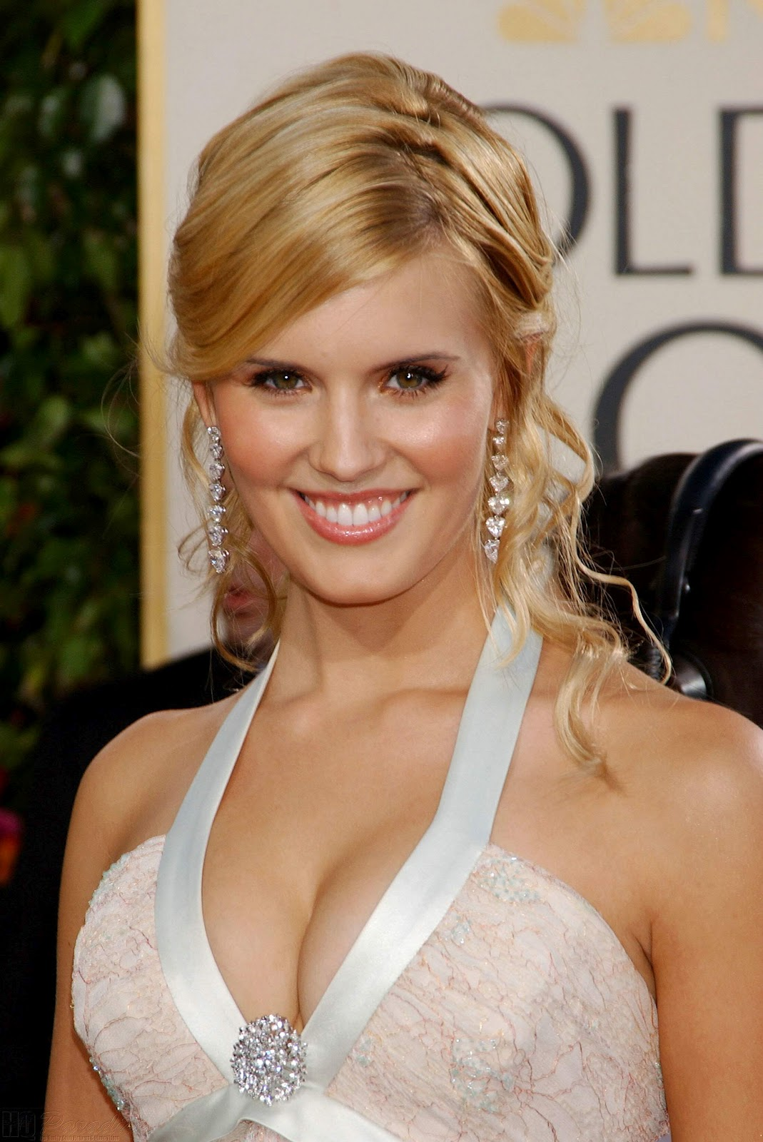 Maggie Grace pictures gallery (30) | Film Actresses