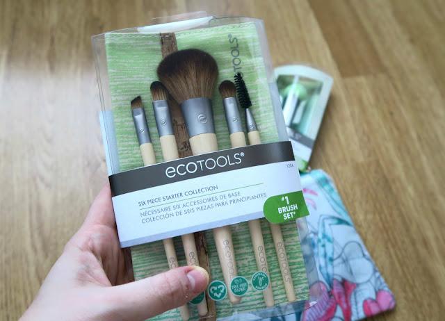 EcoTools Start Kit