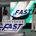 Get The Best Of Both Worlds With Converge Fast