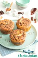 muffins-la-pate-tartiner
