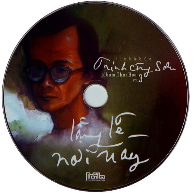 LangLeNoiNay-ThaiHoa-5.jpg