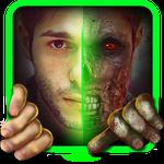 ✓ ဓာတ္ပုံေတြကုိ သရဲ႕ မ်က္ႏွာအမ်ဳိးမ်ဳိး ႏွင္႔ အစားထုိး ျပီ ျပဳလုပ္ေပးႏုိင္မယ္႔ Zombie Photo Booth v1.1 Apk✓