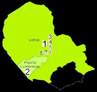 http://www.murciaprofesional.es/adultos/index.php/centros/centros-de-educacion-de-personas-adultas/cepa-alto-guadalentin