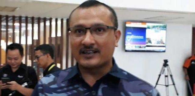 Gawat, Pemenang Pilpres Ditentukan Penghitung Bukan Pemilih