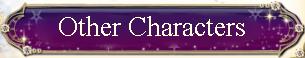 http://otomeotakugirl.blogspot.com/2015/02/star-crossed-myth-other-characters.html