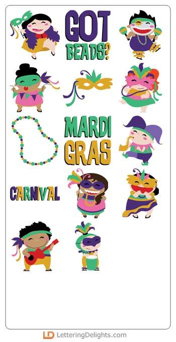 http://www.letteringdelights.com/graphics/graphic-sets/mardi-gras-hop-gs-p13929c4c9?tracking=d0754212611c22b8