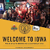 Fair State Brewing Cooperative Starts Iowa Distribution