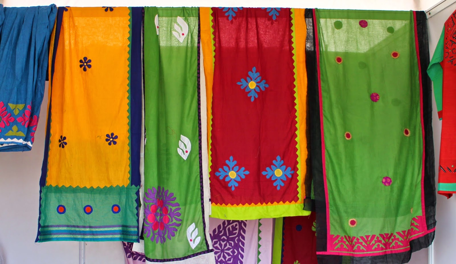 Rann Utsav, Rann of Kutch, Kutch, Gujarat, Gujarat Tourism, Handicraft, Kutch Handicraft