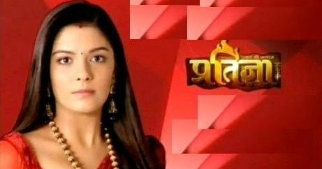 pratigya 31 august 2012 written episode