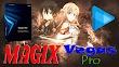 MAGIX Vegas Pro 16.0 Build 361 x64 Full