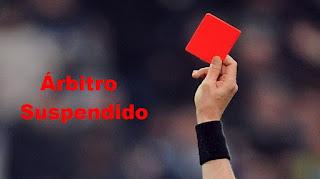 arbitros-futbol-suspendido