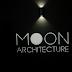 #Jeune _Architecte 01 : MOON ARCHITECTURE