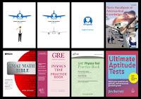 Student Pilot Handbook & Workbook [ติวสอบทุนนักบินครบทุกเรื่องแบบฝึกแน่น]