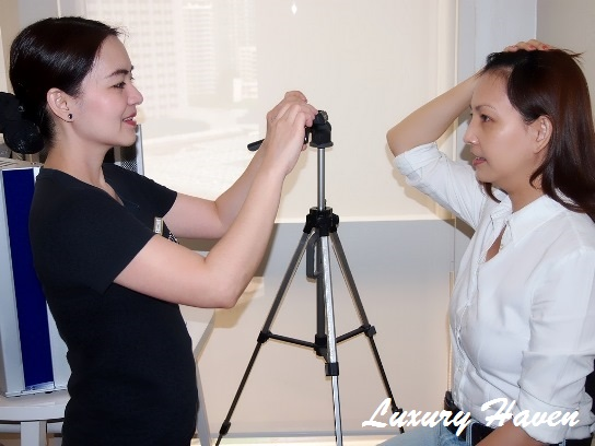 epw laser medical aesthetics clinic review
