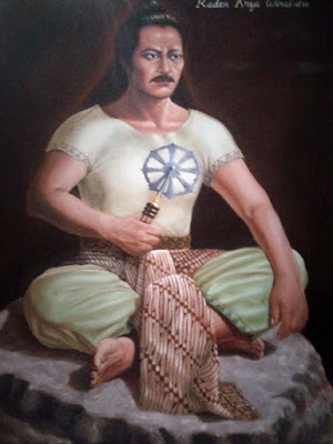 Sejarah-Kabupaten-Indramayu-dan-Nama-nama-Bupatinya-Dari-Masa-Ke-Masa