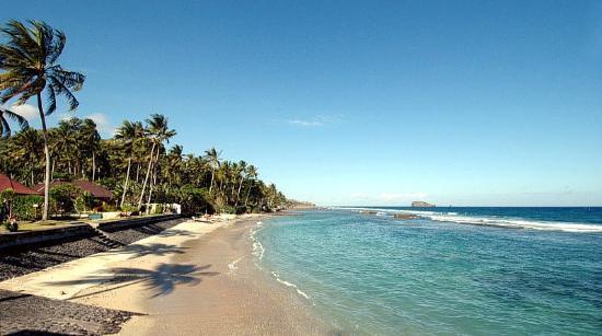 7%2BPantai%2BIndah%2Bdi%2BPulau%2BDewata%2BBali%2BPantai%2BCandi%2BDasa 7 Pantai Terindah di Pulau Bali