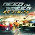Need For Speed No Limits highly compressed apk+data