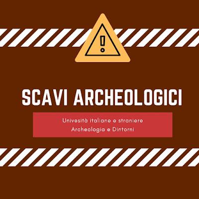 https://archeologiaedintorni.blogspot.com/p/scavi_27.html