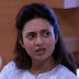 Yeh Hai Mohabbatein: Ishita's rudra avatar will turn dangerous for Simmi &  Param