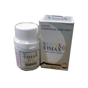 jual minyak vimax oil asli bali jual obat pembesar penis di bali