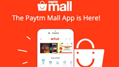New Products Suggestions For Paytm Mall App