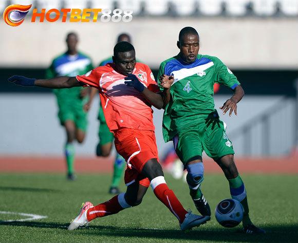 Prediksi Skor Bola Sudan Vs Lesotho September Kualifikasi Piala