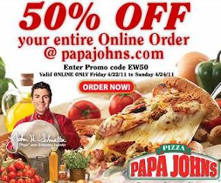 Dec 05,  · How to make Papa John's rewards and more work for you. If you enjoy Papa John's pizzas and order frequently from there, you can download the app to your mobile to receive exclusive in app deals and to find stores and coupons on the go.4/5(2).
