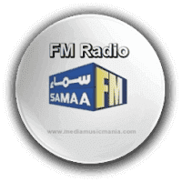 FM Radio Samaa Live