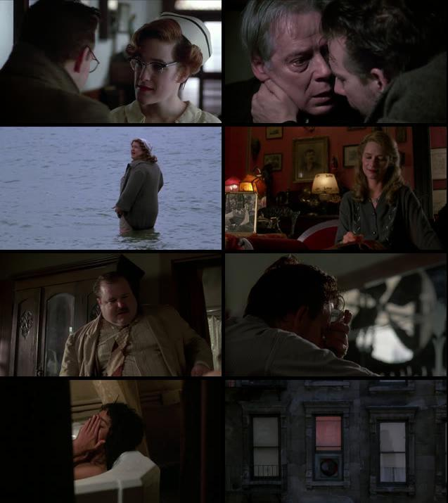 Angel Heart 1987 Dual Audio Hindi 720p BRRip