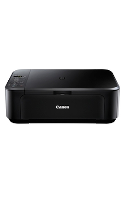 Canon Pixma MG2100 Driver & Wireless Setup