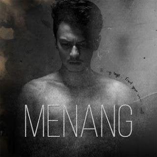 Lirik Lagu Faizal Tahir - Menang