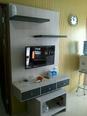 jasa-design-interior-apartemen-gading-icon