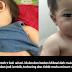 (VIDEO) Bayi Jadi Mangsa Susu Tiruan, Ibu Bapa Disaran Semak Dahulu Kesahihan Produk