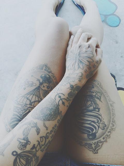 aikomiyoko,diy,fashion,blogger, tattoo artist, craft, tattoos, tattooistaikomiyoko, aikomiyokotattoos, aiko miyoko