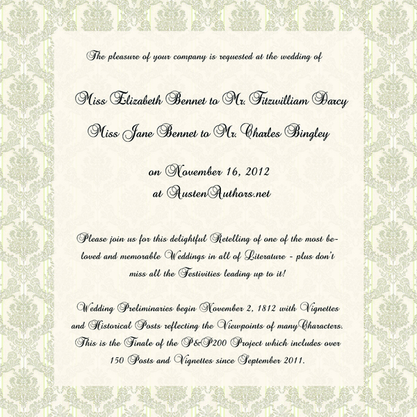 you are cordially invited wedding messages