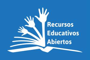 Los recursos educativos abiertos (REA)