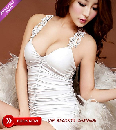 velachery escorts