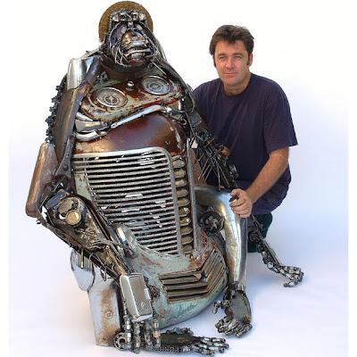 gorilla 1530900i