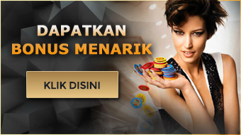 Promosi CASINOROYAL7.COM
