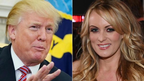 Porn-star-sues-President-Donald-Trump-over-false-allagation