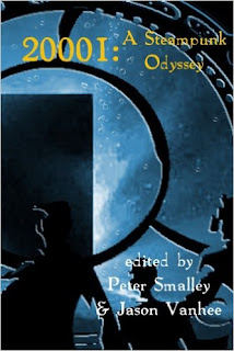 http://www.amazon.com/20001-Steampunk-Odyssey-Peter-Smalley-ebook/dp/B005MWJMWI/ref=la_B01DMNSXZK_1_7?s=books&ie=UTF8&qid=1460090552&sr=1-7