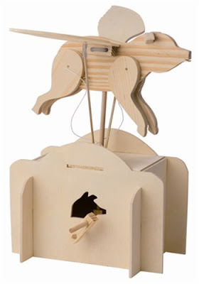 Billy Easy Wooden Automata Plans Free Wood Plans Us Uk Ca